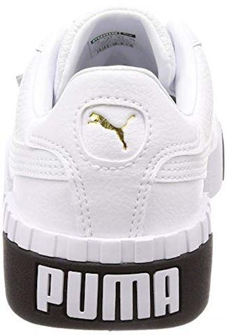 Puma Cali Fashion - Women Shoes Image 2