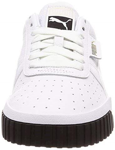 Puma Cali Fashion - Women Shoes Image 4