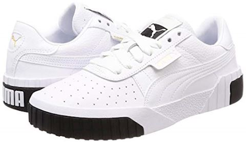 Puma Cali Fashion - Women Shoes Image 5