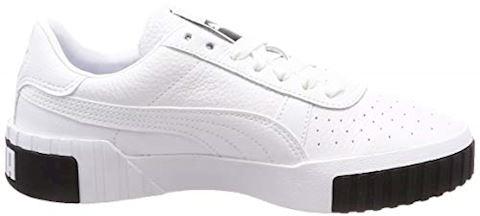 Puma Cali Fashion - Women Shoes Image 6