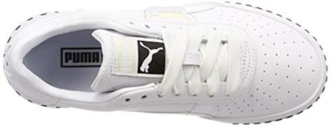 Puma Cali Fashion - Women Shoes Image 7