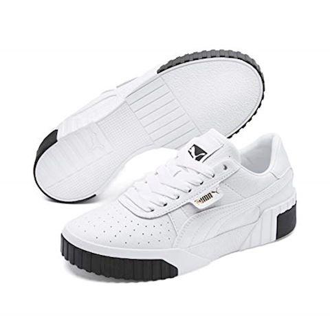 Puma Cali Fashion - Women Shoes Image 8