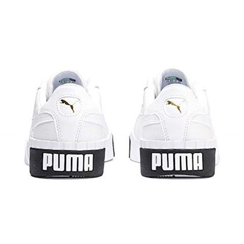 Puma Cali Fashion - Women Shoes Image 9