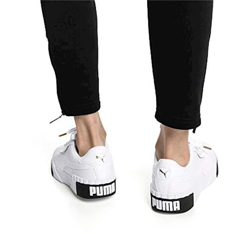 Puma Cali Fashion - Women Shoes Image 10