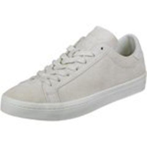 adidas Court Vantage Shoes Image 7