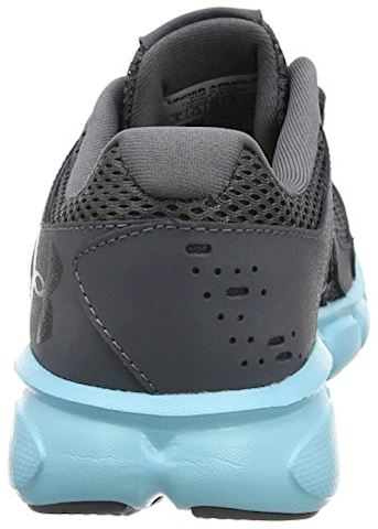 Under Armour Women's UA Thrill 2 Running Shoes Image 2