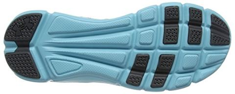 Under Armour Women's UA Thrill 2 Running Shoes Image 3