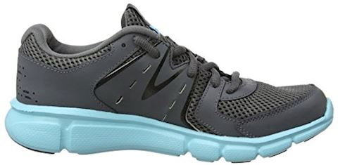 Under Armour Women's UA Thrill 2 Running Shoes Image 6