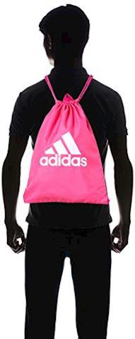 adidas Performance Logo Gym Bag
