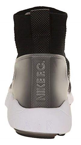 Nike Zoom Mercurial Flyknit Image 15