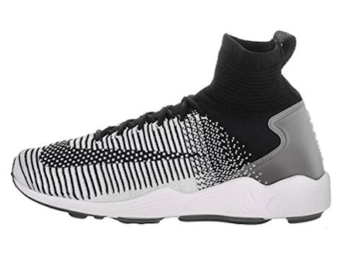 Nike Zoom Mercurial Flyknit Image 2
