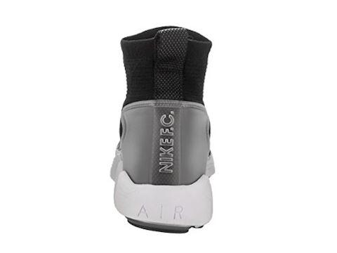 Nike Zoom Mercurial Flyknit Image 3