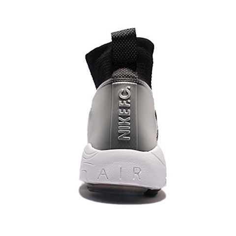 Nike Zoom Mercurial Flyknit Image 8