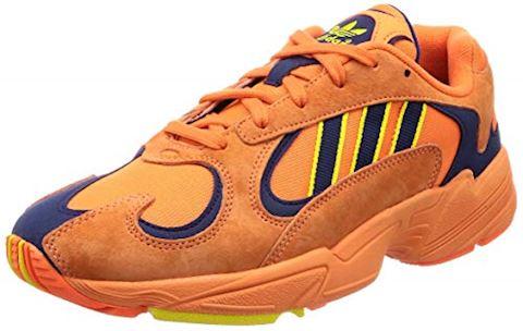 adidas Yung 1 Shoes Image