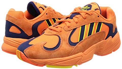 adidas Yung 1 Shoes Image 5