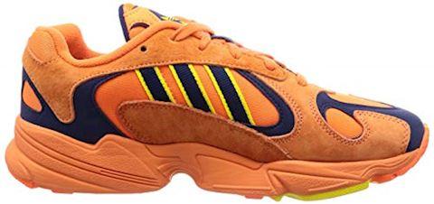 adidas Yung 1 Shoes Image 6