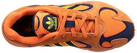 adidas Yung 1 Shoes Image 7