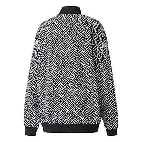 adidas Allover Print Sweatshirt Image 5