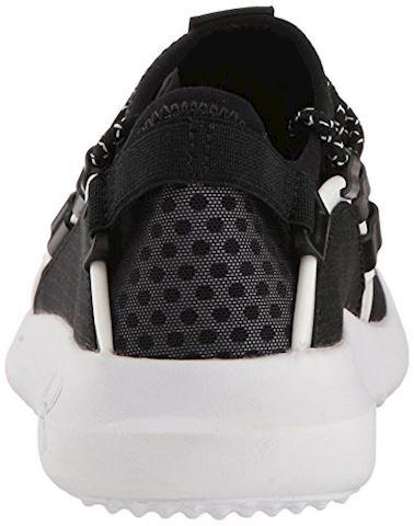 Under Armour Women's UA RailFit Shoes Image 2