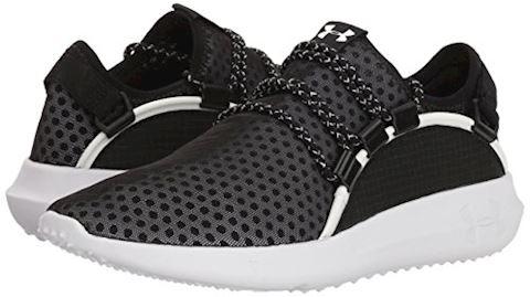 Under Armour Women's UA RailFit Shoes Image 5