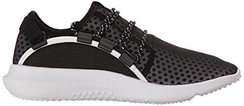 Under Armour Women's UA RailFit Shoes Image 6