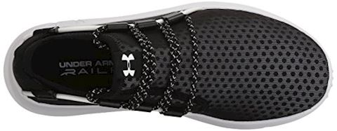 Under Armour Women's UA RailFit Shoes Image 7