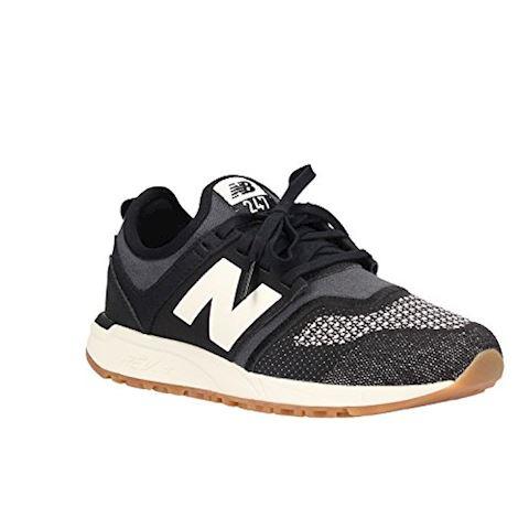 New Balance 247 - Women Shoes Image