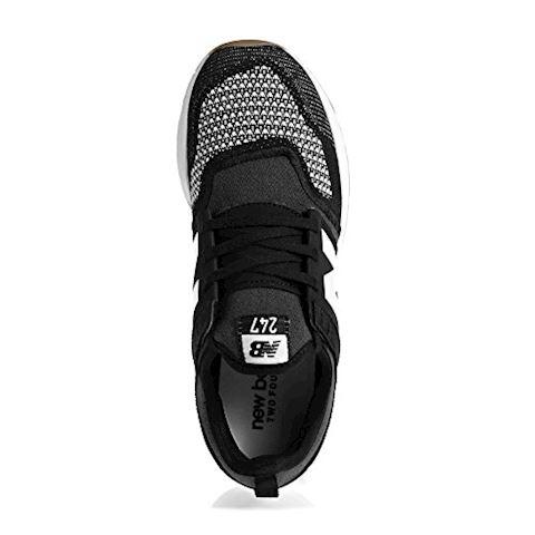 New Balance 247 - Women Shoes Image 11