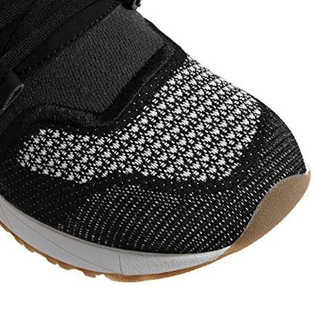 New Balance 247 - Women Shoes Image 12