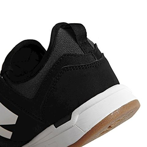 New Balance 247 - Women Shoes Image 13