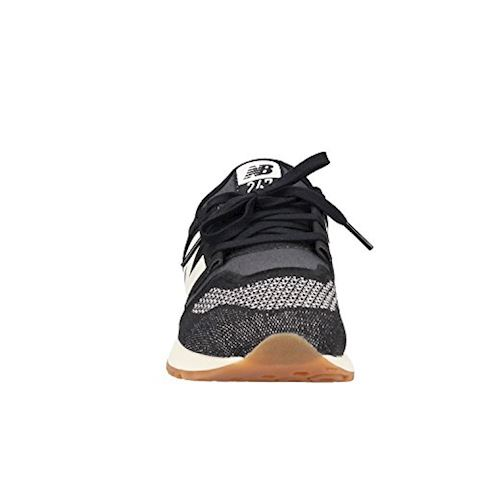 New Balance 247 - Women Shoes Image 2