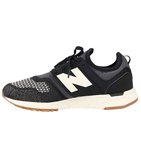 New Balance 247 - Women Shoes Image 3