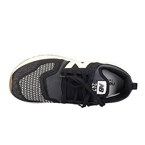 New Balance 247 - Women Shoes Image 5