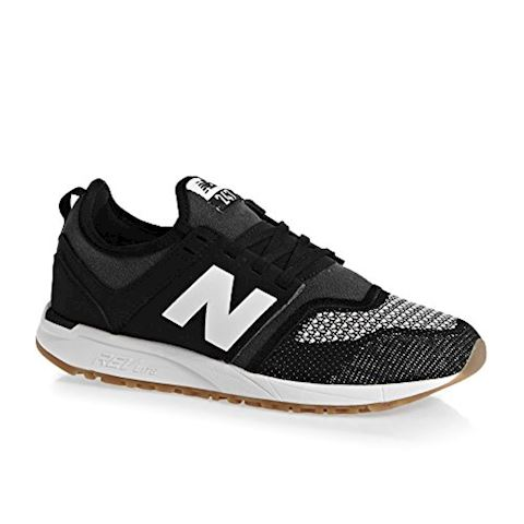 New Balance 247 - Women Shoes Image 8