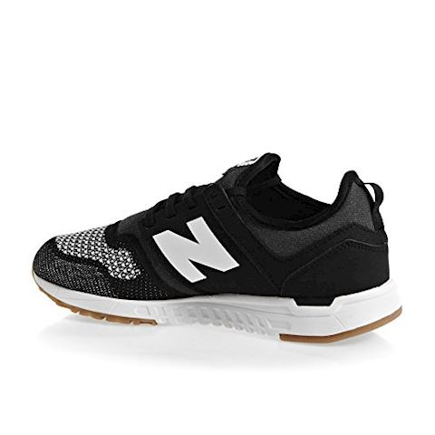 New Balance 247 - Women Shoes Image 9