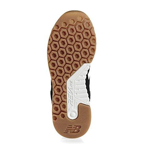 New Balance 247 - Women Shoes Image 10