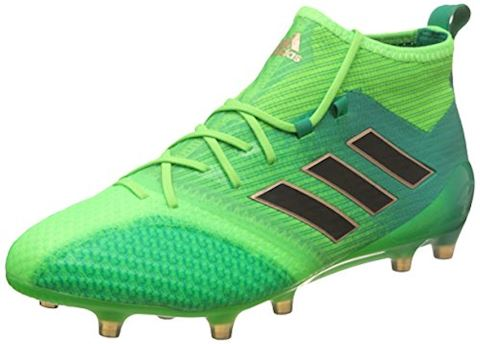 huge selection of e0dd3 0fd37 adidas ACE 17.1 Primeknit Firm Ground Boots