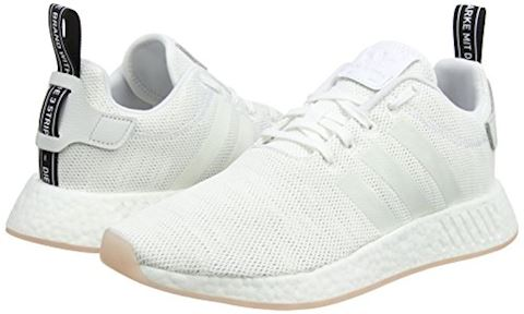 adidas NMD_R2 Shoes Image 5