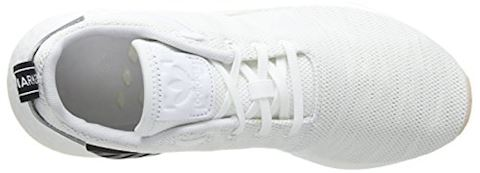 adidas NMD_R2 Shoes Image 7