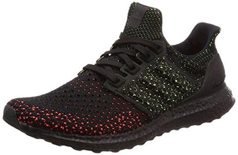adidas Ultraboost Clima Shoes Image