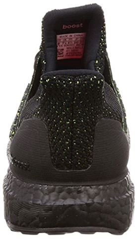 adidas Ultraboost Clima Shoes Image 2