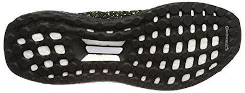 adidas Ultraboost Clima Shoes Image 3