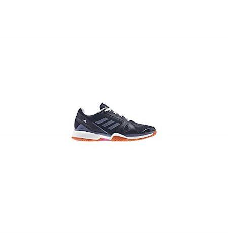 adidas by Stella McCartney Barricade 2017 Shoes Image 11