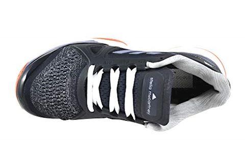 adidas by Stella McCartney Barricade 2017 Shoes Image 3