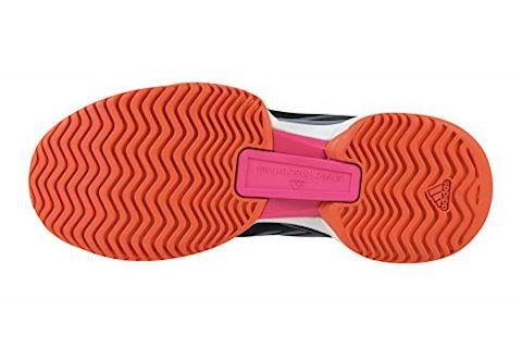 adidas by Stella McCartney Barricade 2017 Shoes Image 4