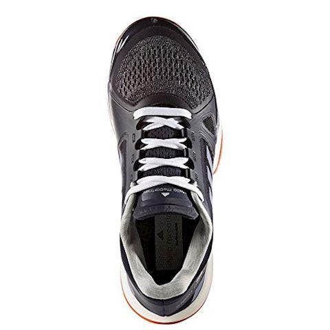 adidas by Stella McCartney Barricade 2017 Shoes Image 10