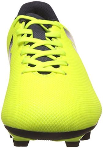 adidas X 17.4 Flexible Ground Boots Image 4