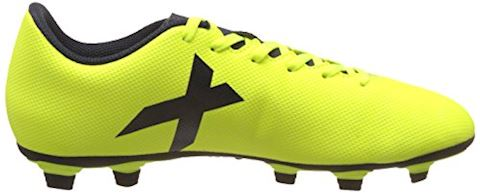 adidas X 17.4 Flexible Ground Boots Image 6