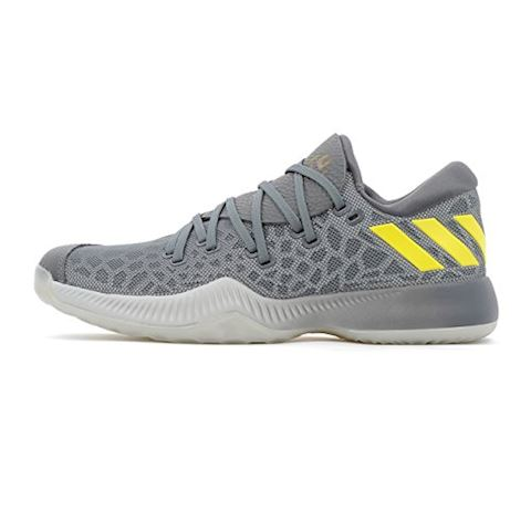 adidas Harden B/E Shoes Image