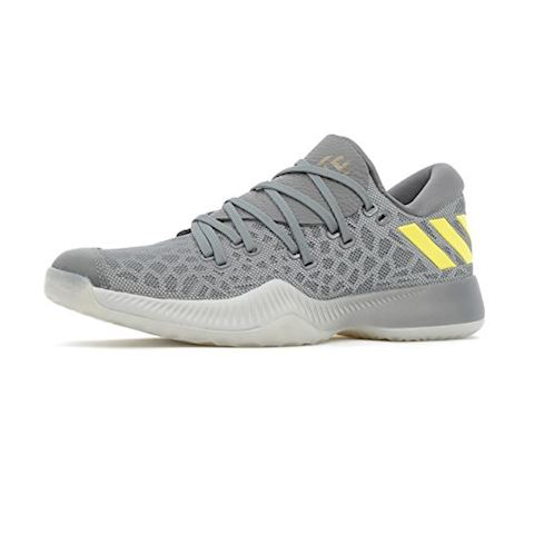 adidas Harden B/E Shoes Image 2